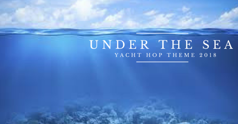 Under-the-Sea