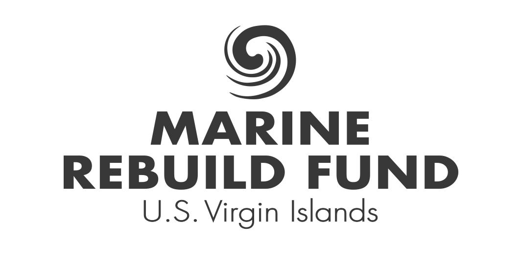 MRF_B&W_logo