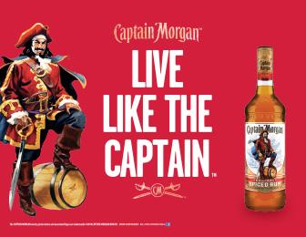 captain-morgan-banner