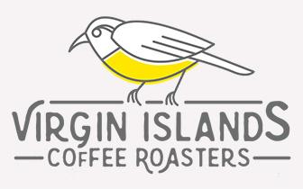 virgin-islands-coffee